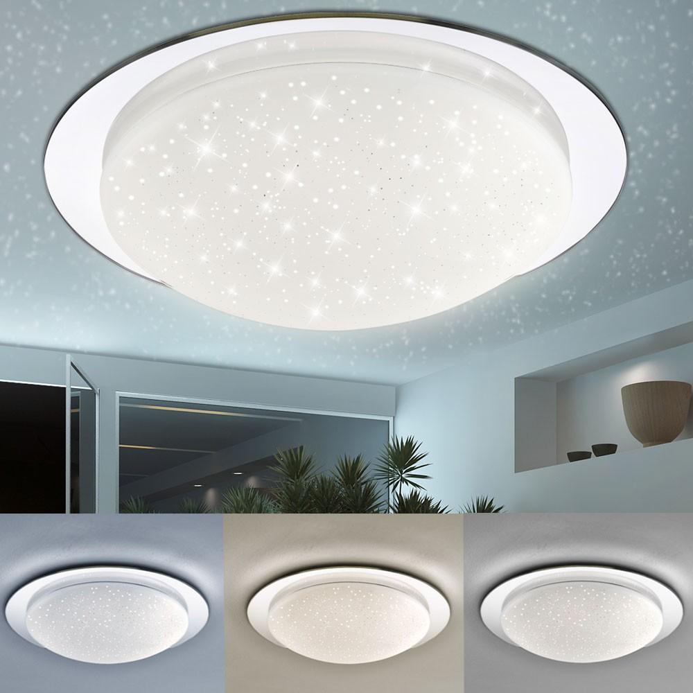 Badezimmer Lampe Badezimmerlampen Kaufen 2019 12 13