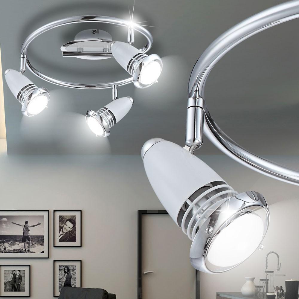 lampe an decke kleben led lampen kleben 2x 5 meter led. Black Bedroom Furniture Sets. Home Design Ideas