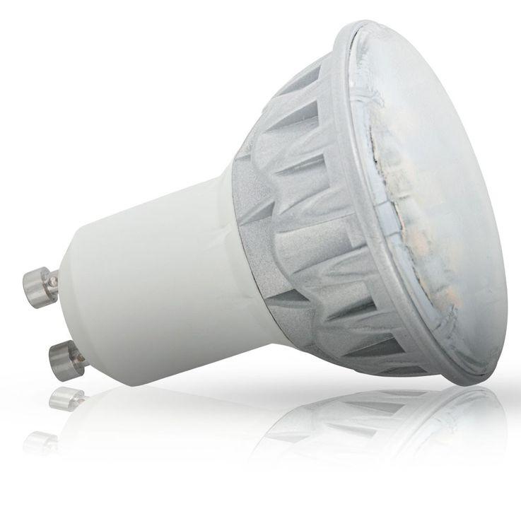 2er Set LED Stecklampen aus Aluminium-Druckguss in schwarz – Bild 9