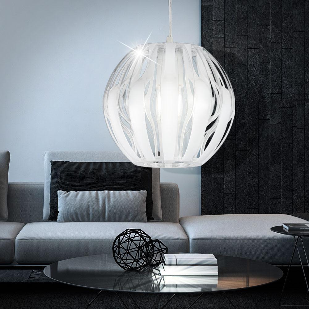 h ngeleuchte f r ihren wohnraum pumpkin lampen m bel r ume wohnzimmer. Black Bedroom Furniture Sets. Home Design Ideas