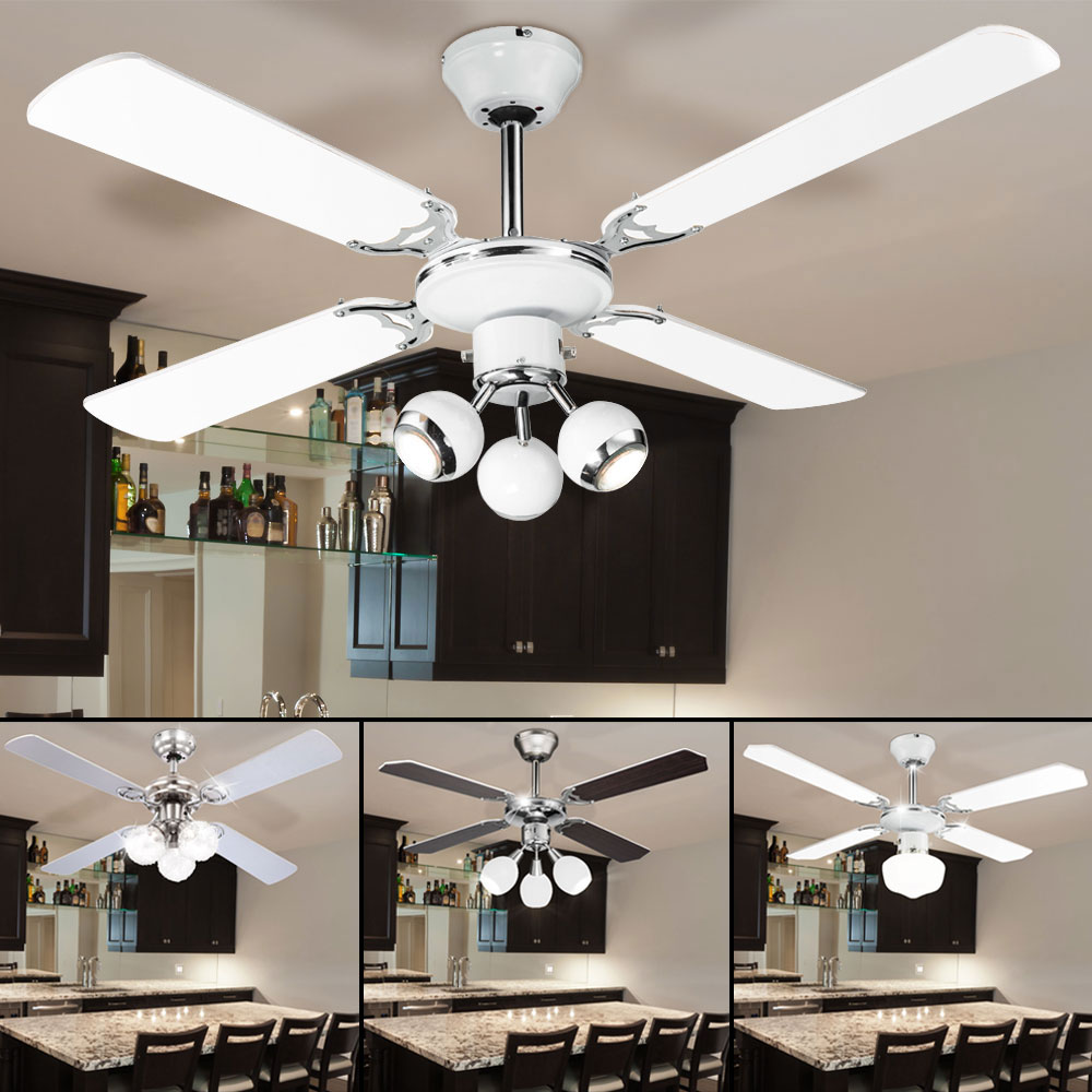 Living Room And Kitchen Stage By Synergy Staging: Ceiling Fan Living Room Cooler 3 Stage Fan Kitchens