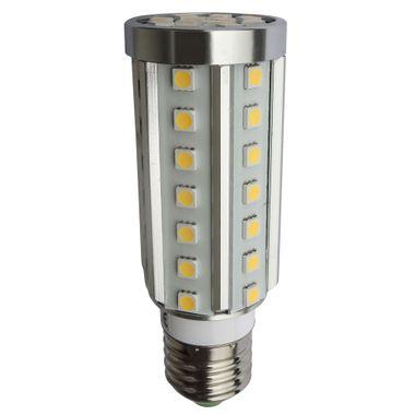 Led leuchtmittel mit 810 lumen und 4000 kelvin lampen for Lampe 4000 kelvin