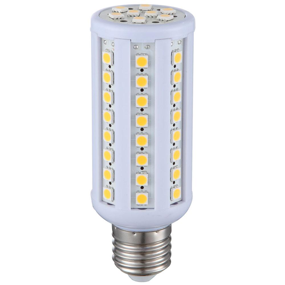 11 watt led leuchtmittel mit 1000 lumen und 4000 kelvin lampen m bel leuchtmittel led lampen. Black Bedroom Furniture Sets. Home Design Ideas