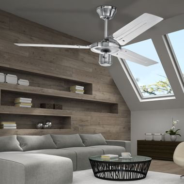 Fans aeg design standing floor fans ventilated living room ceiling fans air freshener oscillating bild 11 mozeypictures Image collections