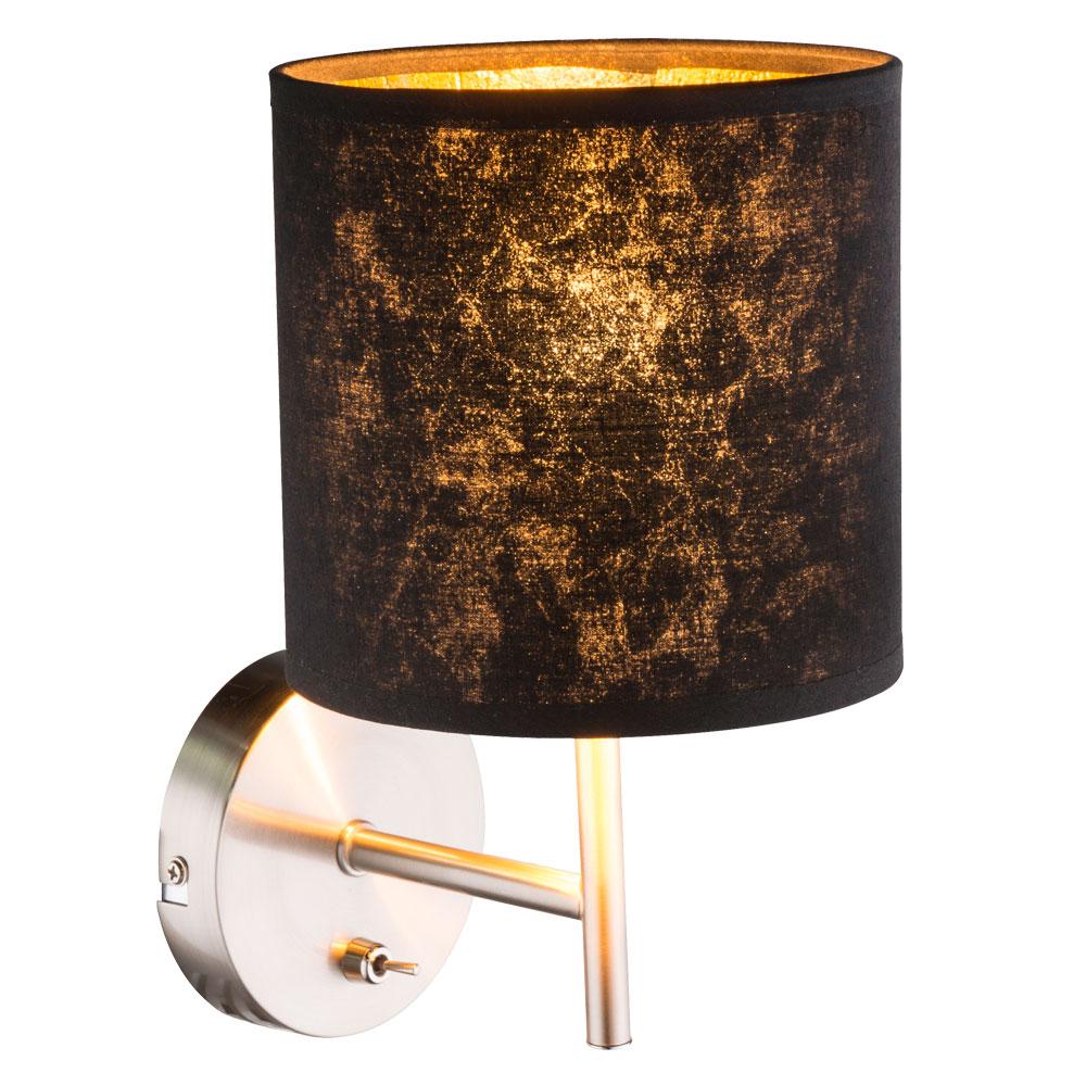 design lampe gold. Black Bedroom Furniture Sets. Home Design Ideas