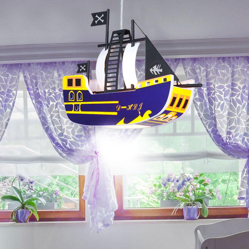 led decken lampe biene feuerwehr auto kutsche schiff hubschrauber baby leuchte ebay. Black Bedroom Furniture Sets. Home Design Ideas