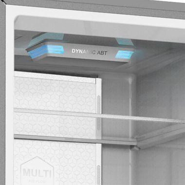 etc shop elektro gro ger te. Black Bedroom Furniture Sets. Home Design Ideas