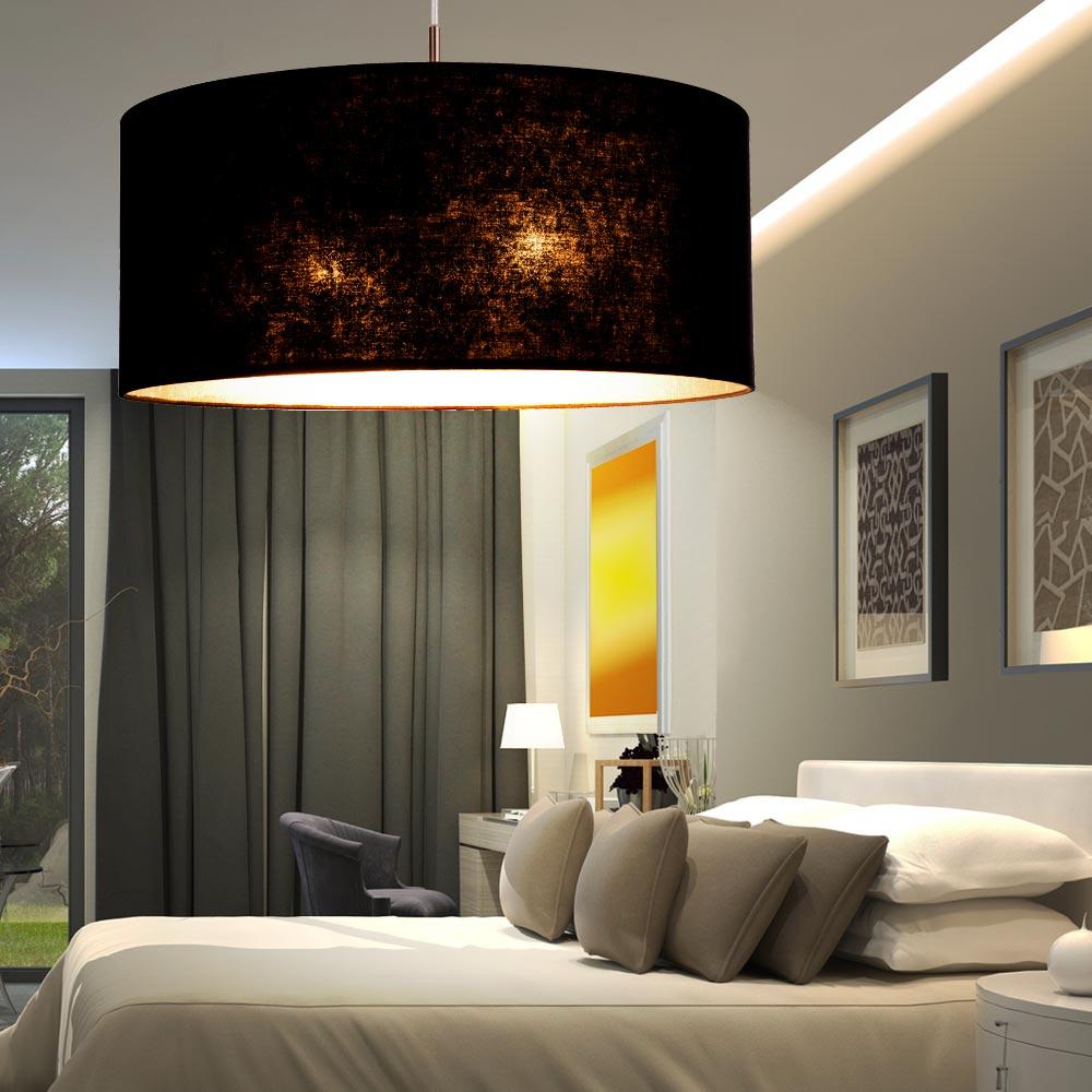 decken pendel steh h nge tisch und wandlampen in silber gold unsichtbar lampen m bel. Black Bedroom Furniture Sets. Home Design Ideas