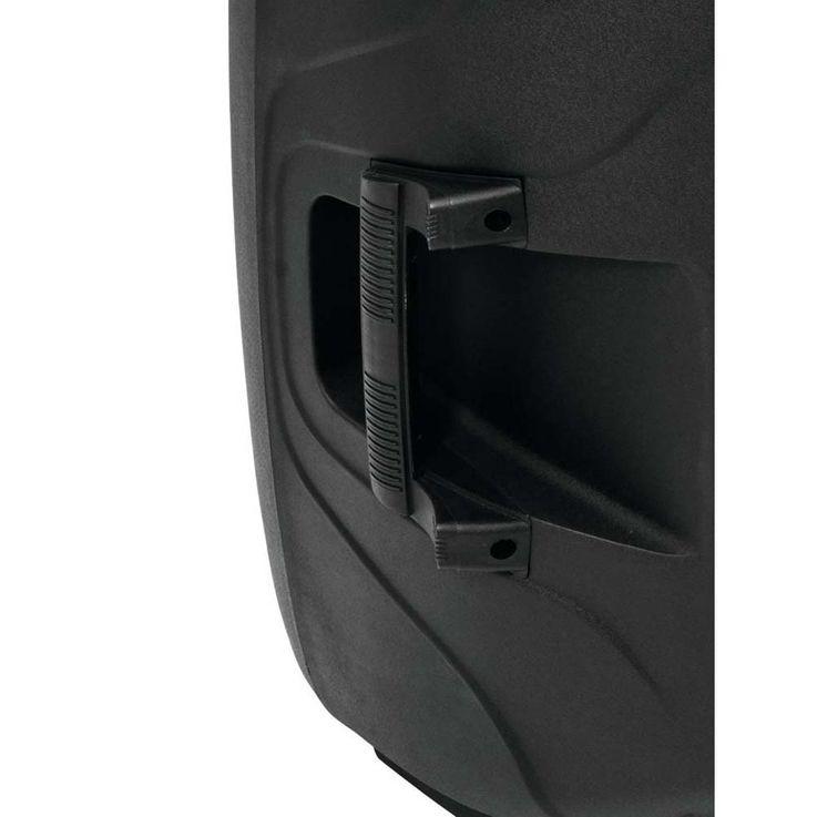 OMNITRONIC VFM-215 2-Wege Lautsprecher – Bild 5