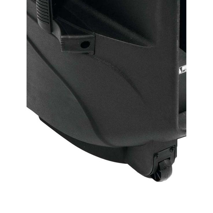 OMNITRONIC VFM-215AP 2-Wege Lautsprecher, aktiv – Bild 6
