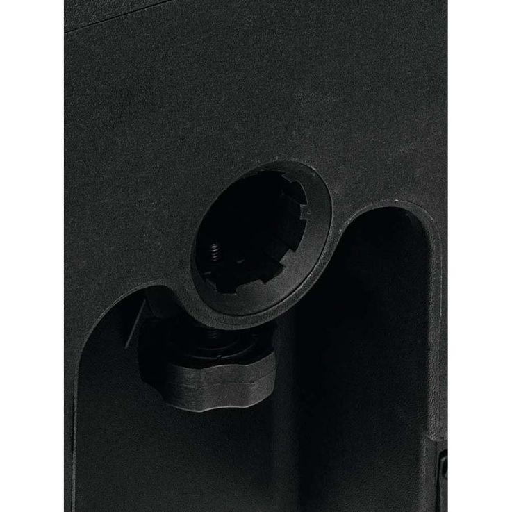OMNITRONIC VFM-215AP 2-Wege Lautsprecher, aktiv – Bild 7