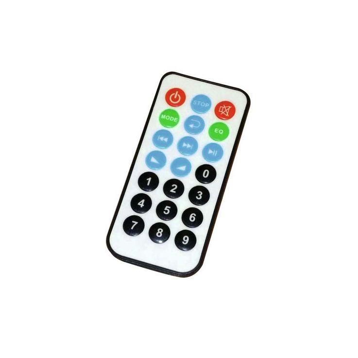 OMNITRONIC VFM-215AP 2-Wege Lautsprecher, aktiv – Bild 8
