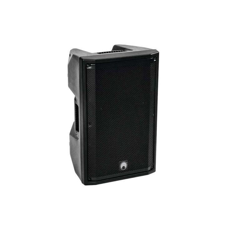 OMNITRONIC XKB-212 2-Wege Lautsprecher – Bild 1
