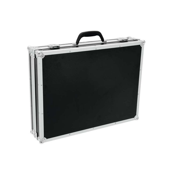 ROADINGER Laptop-Case LC-15A 30126013 – Bild 5