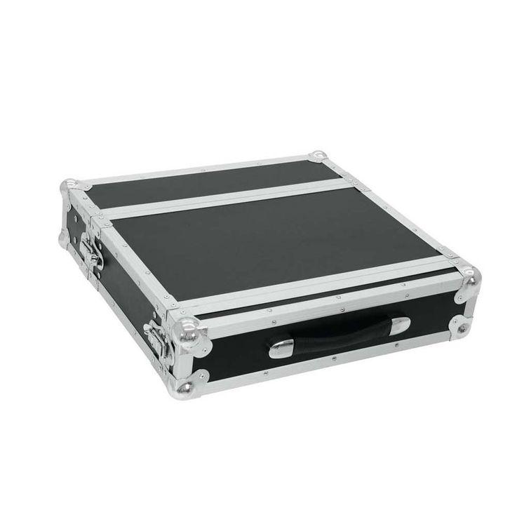 ROADINGER Flightcase Funkmikrofon-Systeme 30126020 – Bild 1