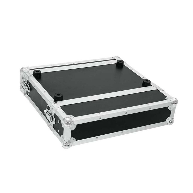 ROADINGER Flightcase Funkmikrofon-Systeme 30126020 – Bild 4