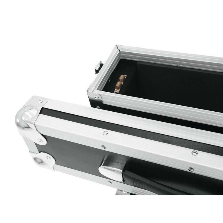ROADINGER Flightcase Funkmikrofon-Systeme 30126020 – Bild 7