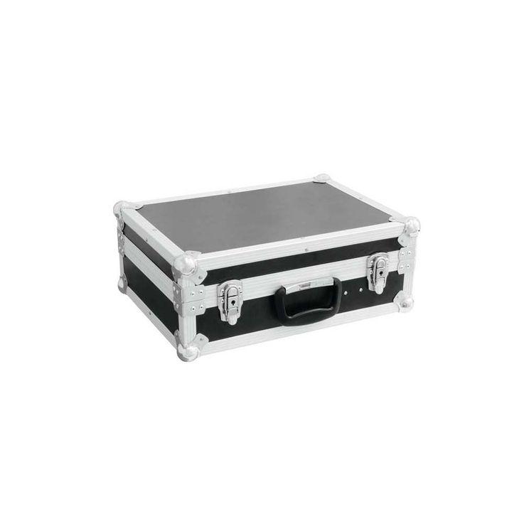 ROADINGER Universal-Koffer-Case K-2 – Bild 2
