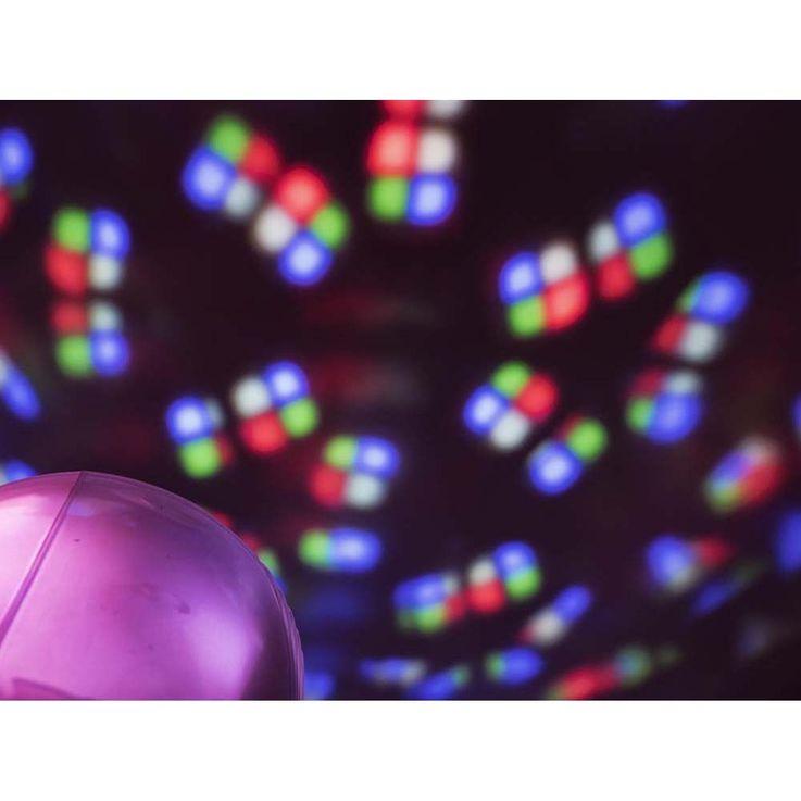 EUROLITE AKKU BEK-10 Kaleidoskop tc 41700310 – Bild 3