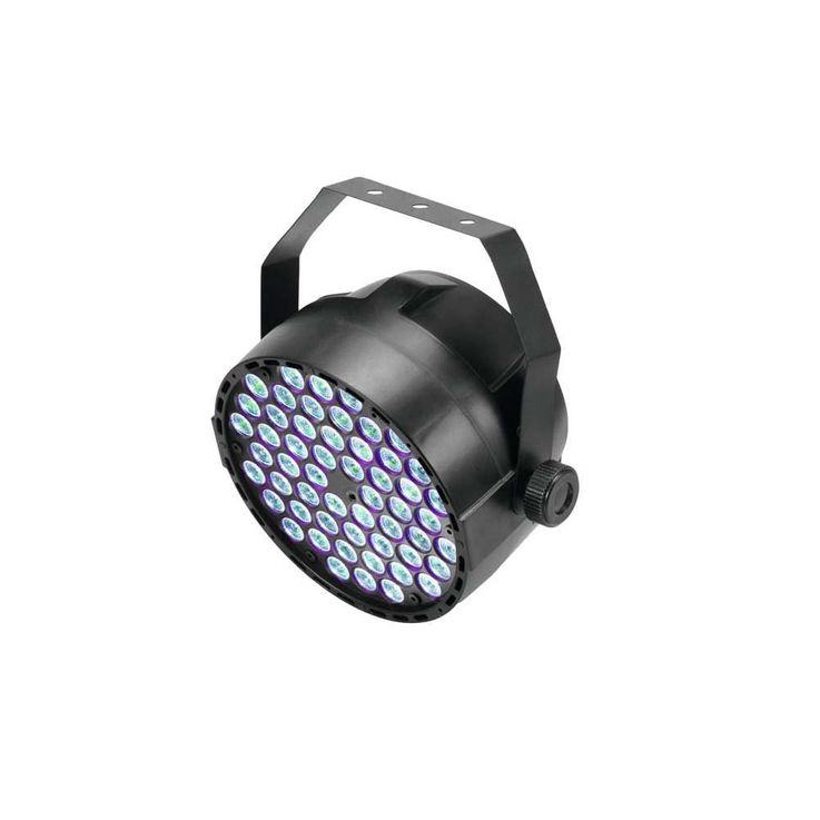 EUROLITE LED Big PARty TCL Spot 42110196 – Bild 4
