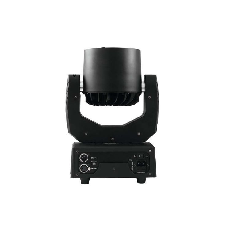 EUROLITE LED TMH-41 Hypno Moving-Head Spot – Bild 3