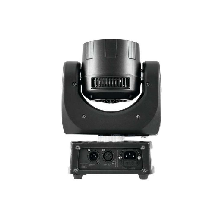 EUROLITE LED TMH-14 Moving-Head Zoom Wash – Bild 5