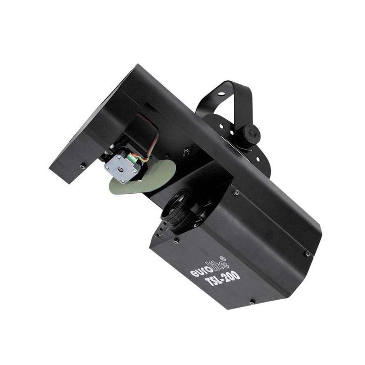 EUROLITE LED TSL-200 Scan COB – Bild 2