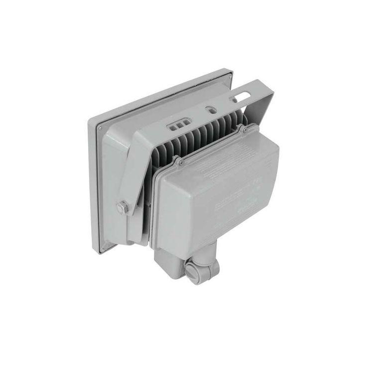 EUROLITE LED IP FL-30 COB 6400K 120° BW 51914552 – Bild 3