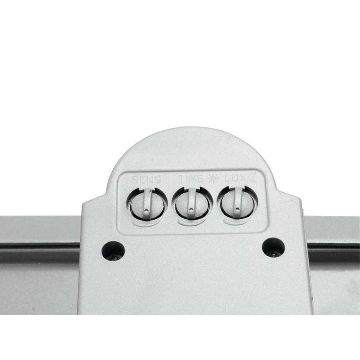 EUROLITE LED IP FL-30 COB 6400K 120° BW 51914552 – Bild 5