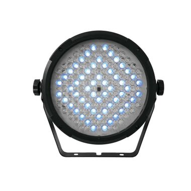 EUROLITE LED SLS-184 RGB 10mm Floor – Bild 6