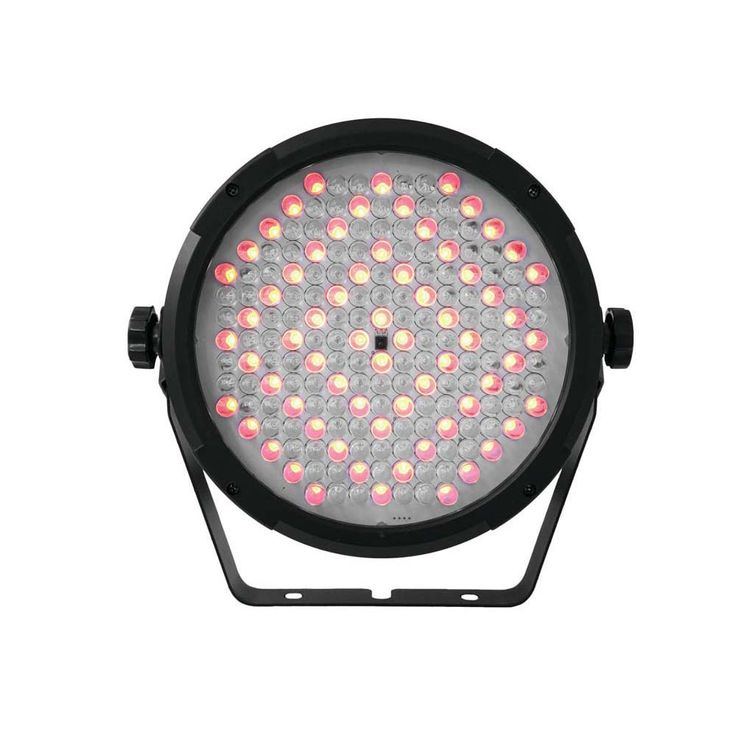EUROLITE LED SLS-184 RGB 10mm Floor 51915311 – Bild 4