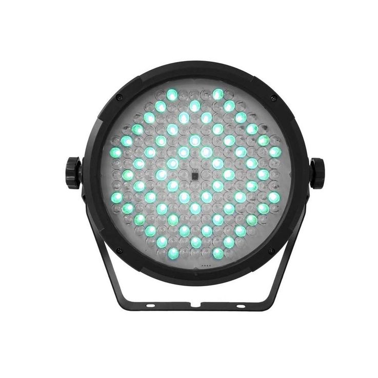 EUROLITE LED SLS-184 RGB 10mm Floor 51915311 – Bild 5