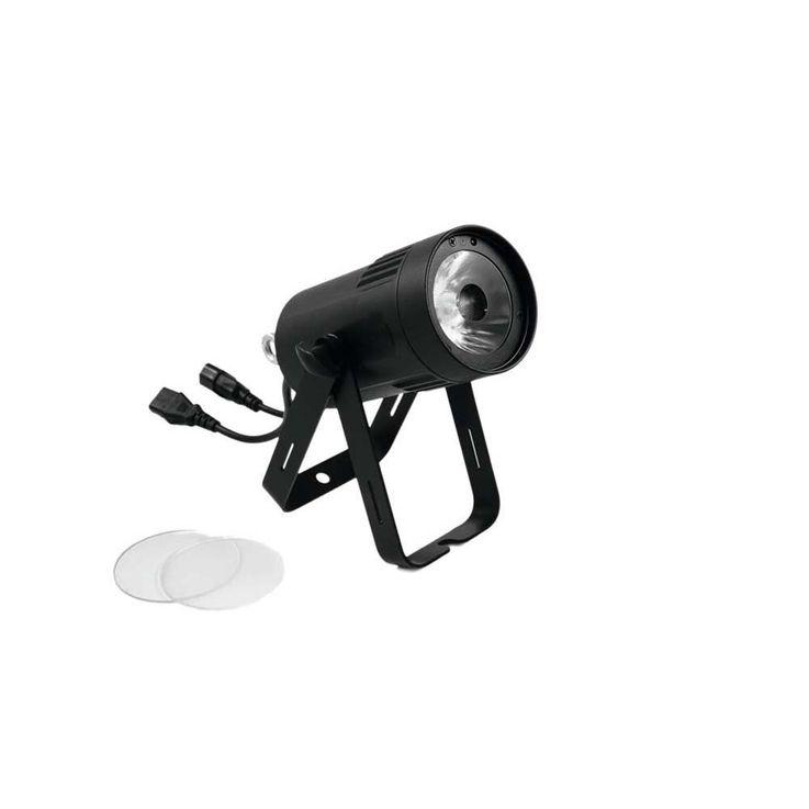 EUROLITE LED PST-15W MK2 COB RGBW Floor Spot/Wash – Bild 2