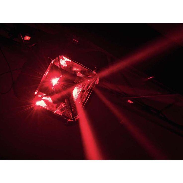 EUROLITE LED BR-60 Strahleneffekt – Bild 7