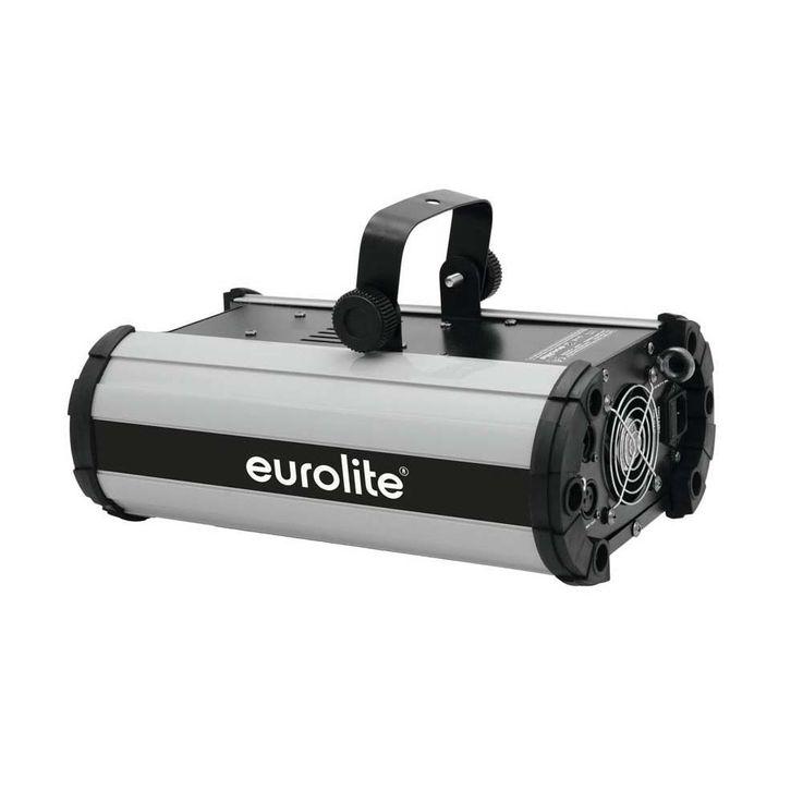 EUROLITE LED GKF-150 DMX Kaleidoskopeffekt 51918541 – Bild 4