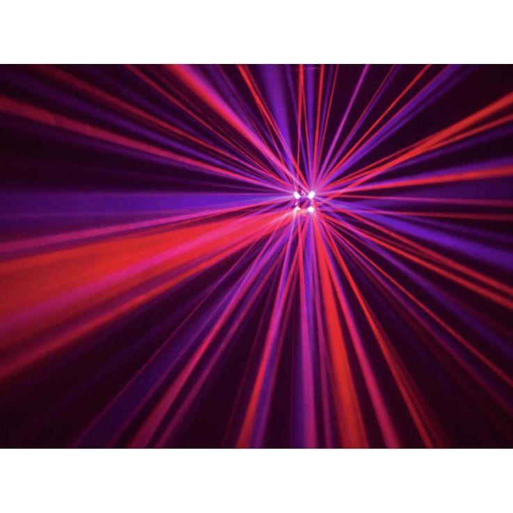 EUROLITE LED FE-700 Flowereffekt 51918616 – Bild 5