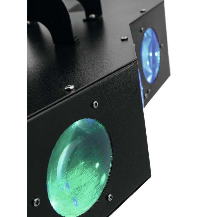 EUROLITE LED SCY-400 Strahleneffekt 51918676 – Bild 4