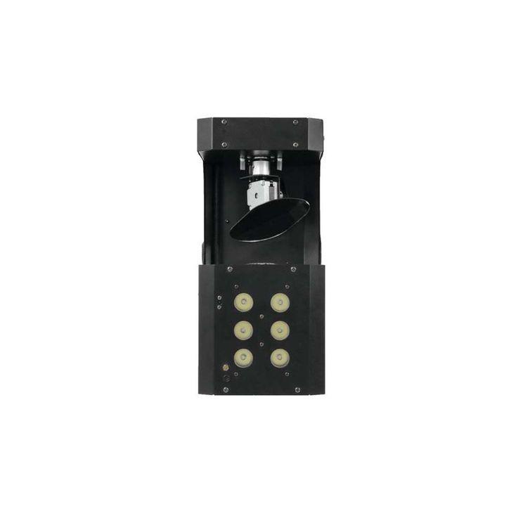 EUROLITE LED MFE-20 Hybrid Strahleneffekt 51918682 – Bild 4
