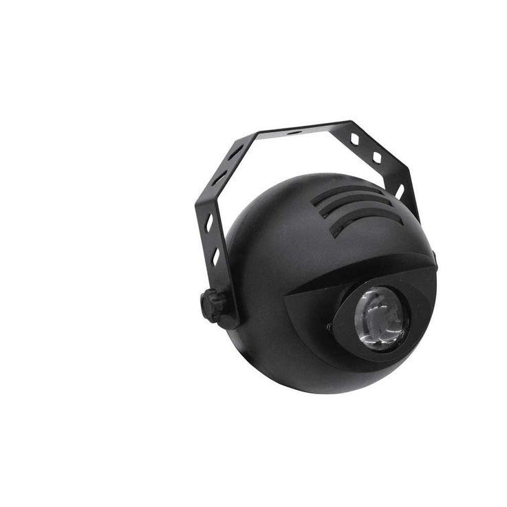 EUROLITE LED H2O Wassereffekt 51918700 – Bild 2