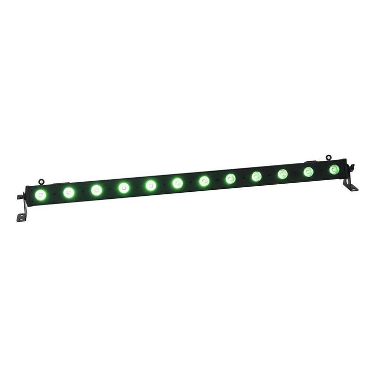EUROLITE LED BAR-12 QCL RGBA Leiste 51930396 – Bild 5