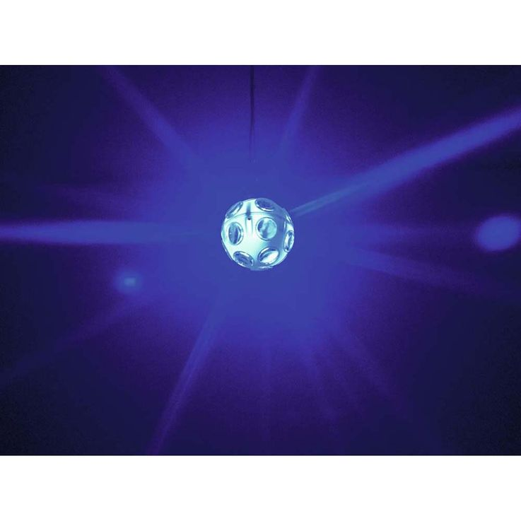EUROLITE LED Twinkle Ball tc 51930459 – Bild 6