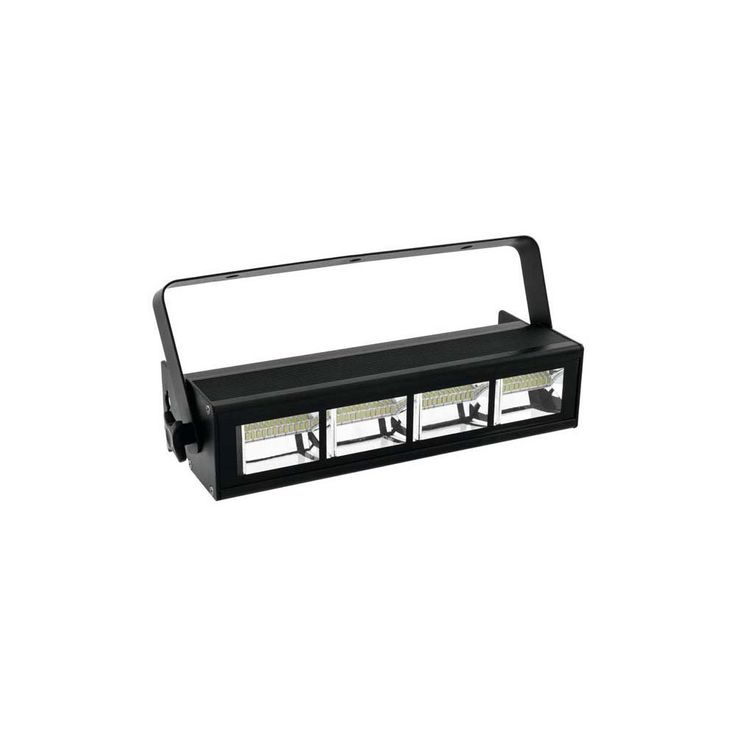 EUROLITE LED Mini Strobe Bar SMD 48 – Bild 1