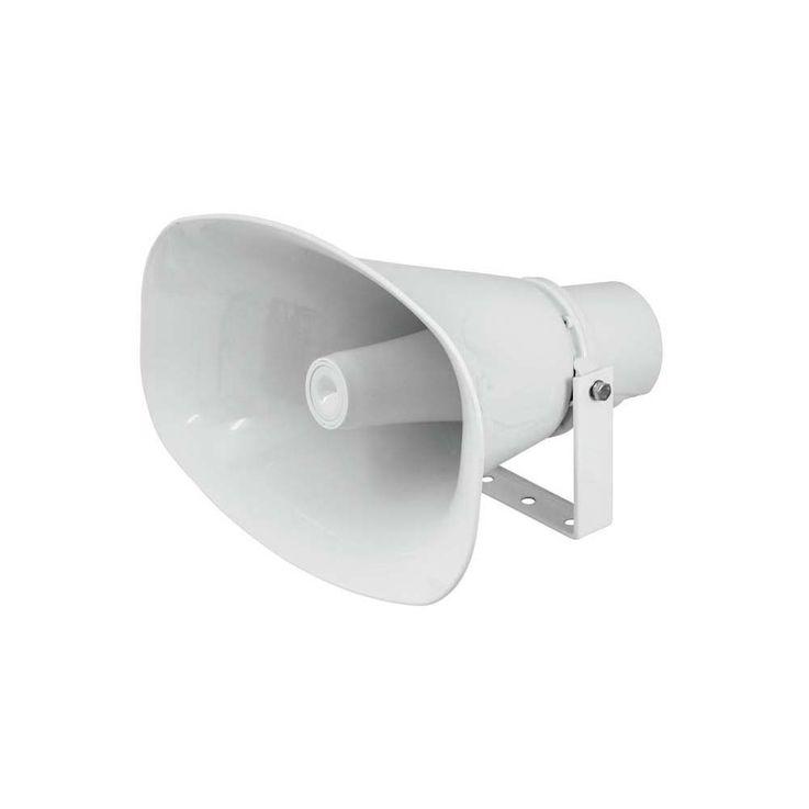 OMNITRONIC HSO-50 Druckkammerlautsprecher – Bild 4
