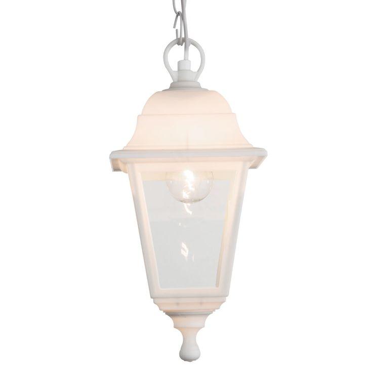High quality outdoor RGB LED pendant light LUCA – Bild 6