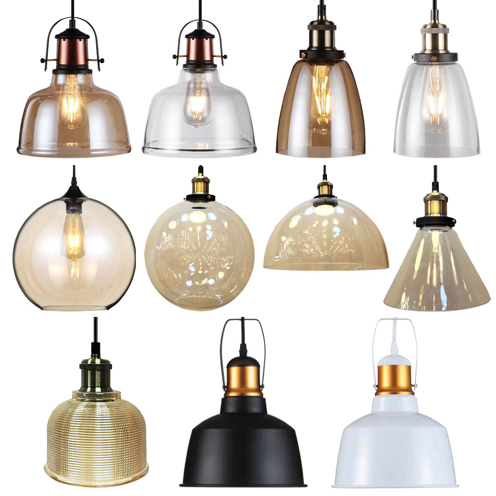 Vintage pendant lights in dangling shapes vintage pendant lights in dangling shapes bild 1 mozeypictures Image collections