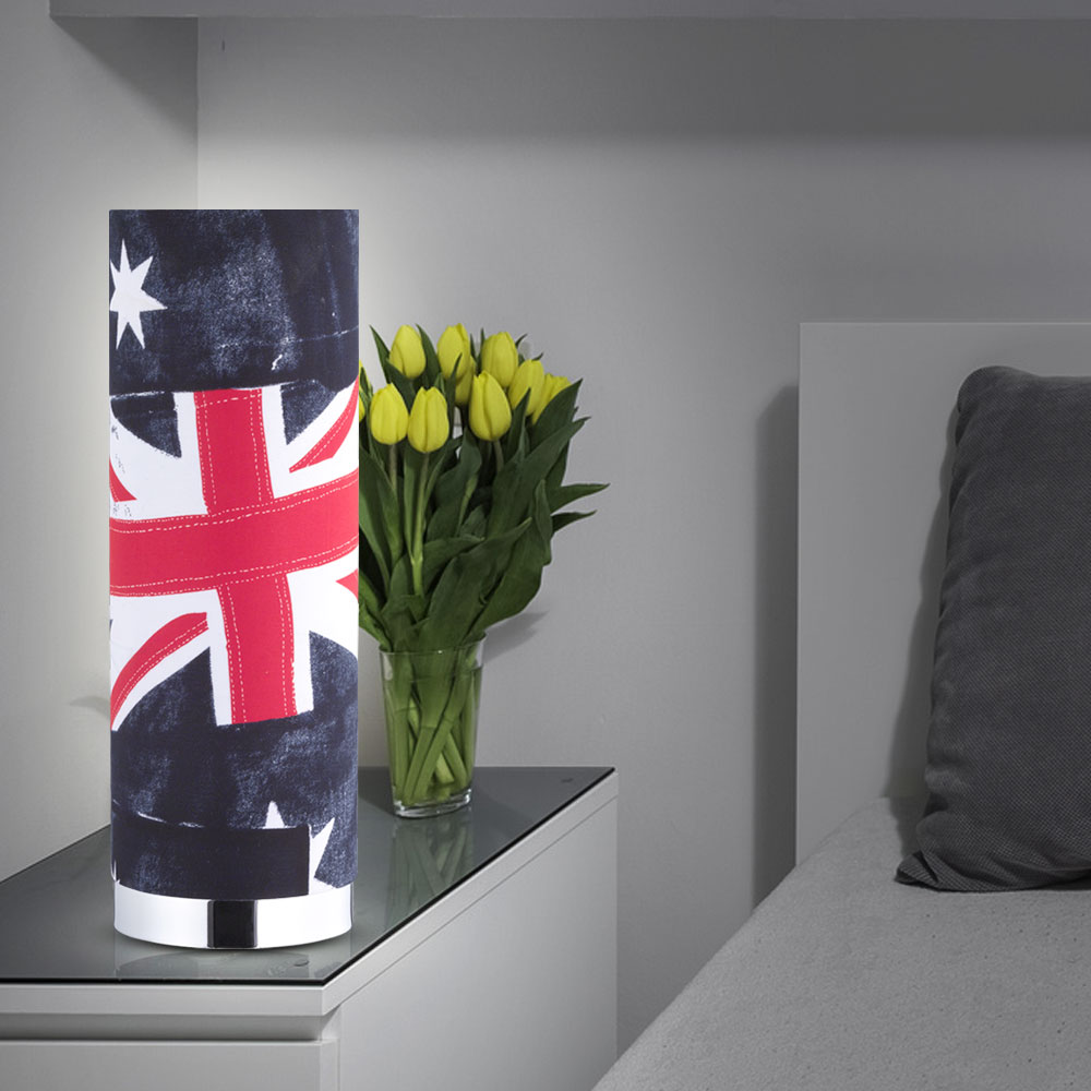 lampe drapeau anglais affordable table with lampe drapeau anglais gallery of with lampe. Black Bedroom Furniture Sets. Home Design Ideas
