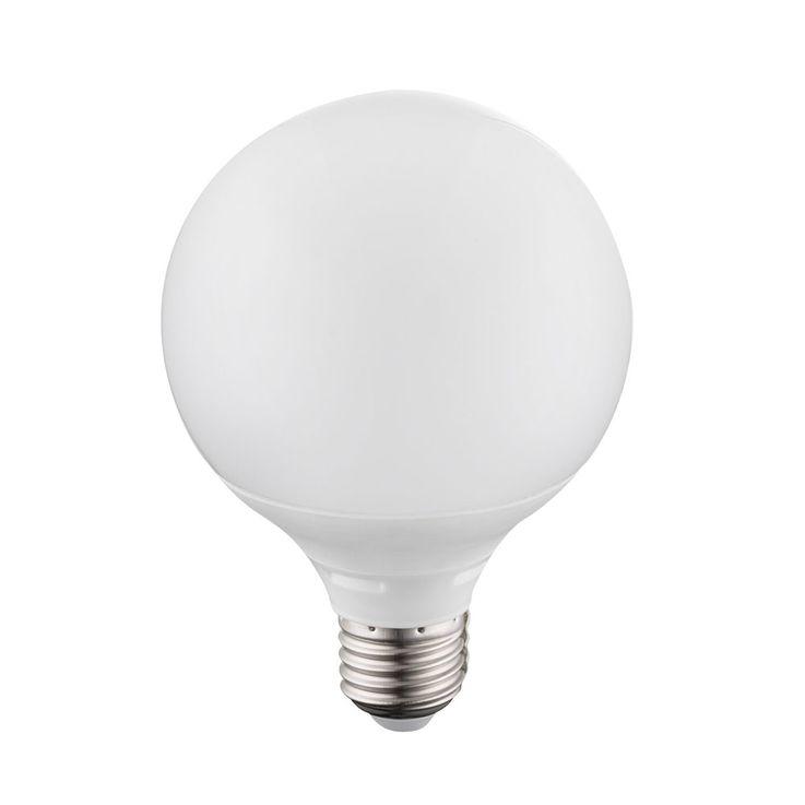Lampe de table salon canapé lampe de lecture tissu radiateur debout jaune ensemble incl. Lampes LED – Bild 3