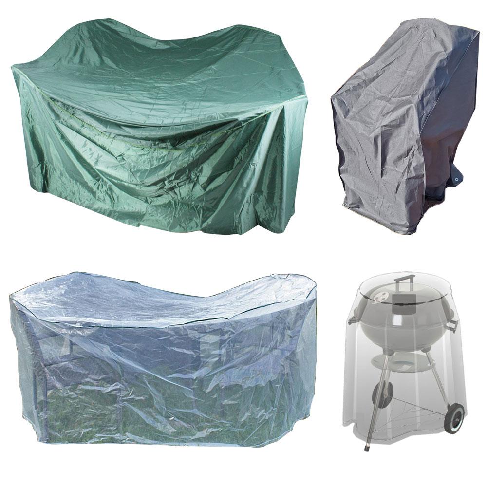 abdeckhauben f r ihre gartenm bel oder den gartengrill garten freizeit gartenm bel sicht. Black Bedroom Furniture Sets. Home Design Ideas