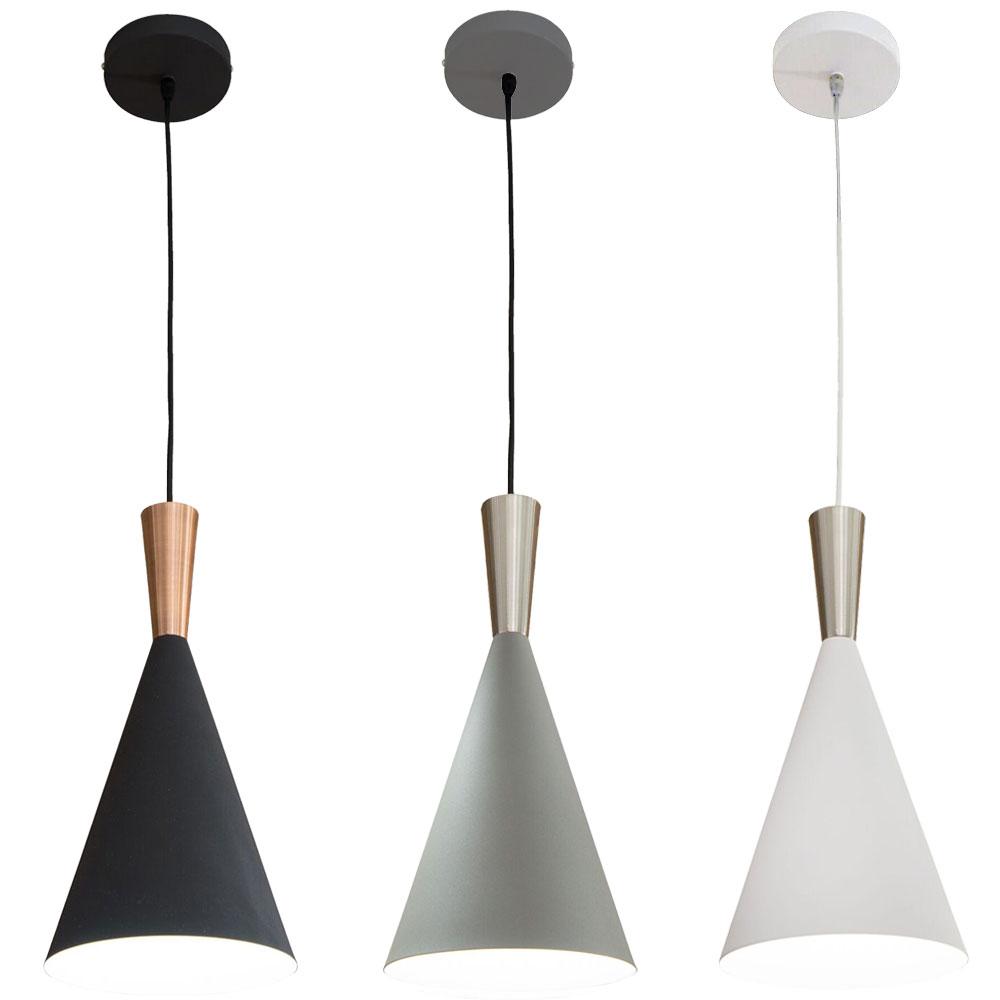 rgb led design h nge leuchte fernbedienung esszimmer decken pendel lampe dimmbar ebay. Black Bedroom Furniture Sets. Home Design Ideas