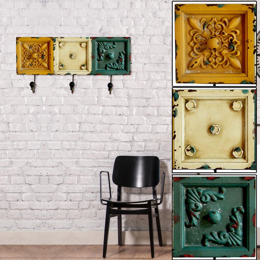 wandgarderoben f r den wohnraum unsichtbar lampen m bel m bel. Black Bedroom Furniture Sets. Home Design Ideas